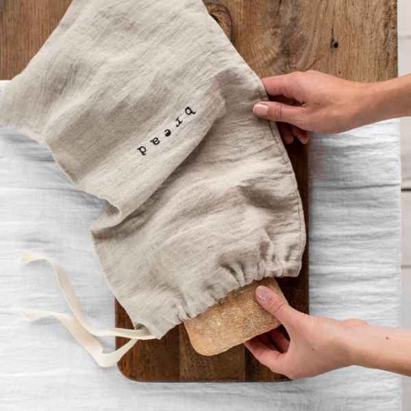 What to Do With Old Linen Tablecloths?