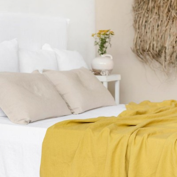 What is Bed Linen?