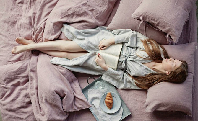 7 Things You Need to Know About Hygge