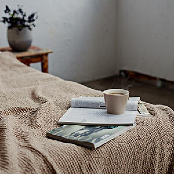 Wabi-Sabi: The Perfectly Imperfect Way of Living