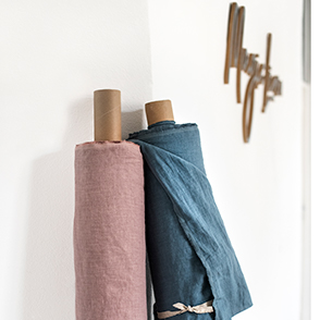 How Much Do Linen Sheets Crease?
