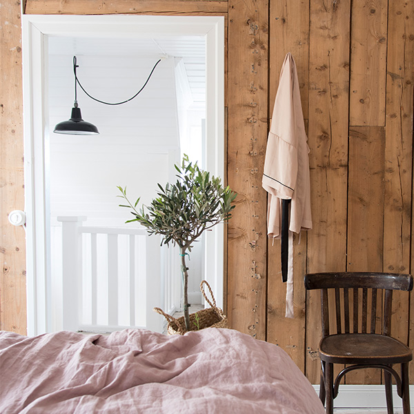 5 Simple Ways to Incorporate Nature Into Your Home