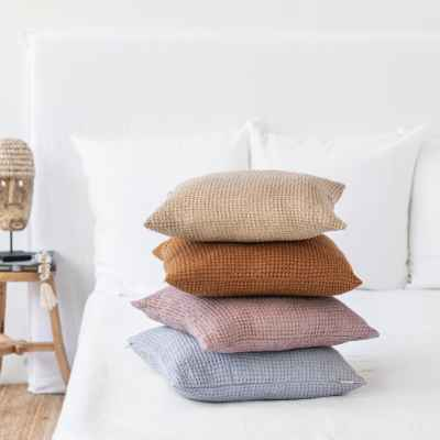 Is Linen Expensive?